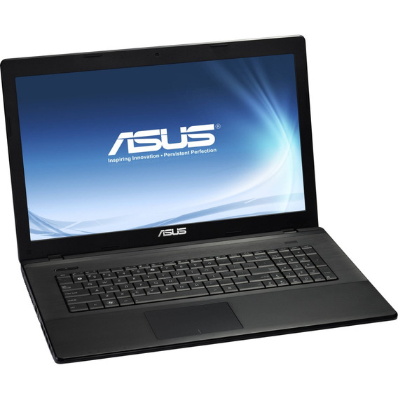 Laptop Asus R500n Nueva