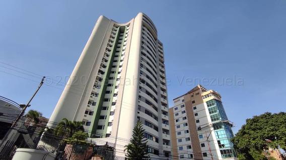 Apartamento En Venta Urb La Arboleda Zona Norte 21-7647 Mv