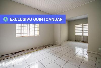 Casa Com 3 Dormitórios E 1 Garagem - Id: 892908509 - 208509