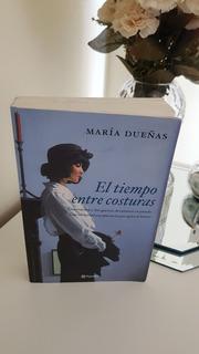 Libro De Costura Para Descargar Gratis Pdf En Mercado Libre Argentina