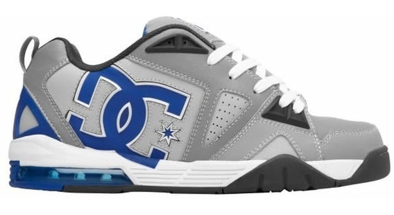 Zapatillas Dc Shoes Cortex (skate)