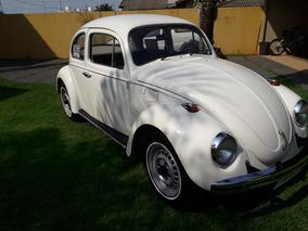 Volkswagen Fusca 1300 76