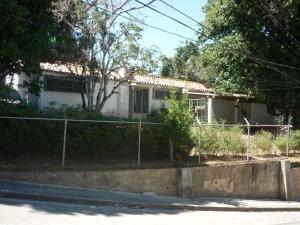 Casa Mls #20-12582 J.o.