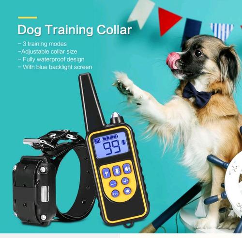 4cc16156830e Collar Con Puas Para Cachorros - Perros en Mercado Libre Perú