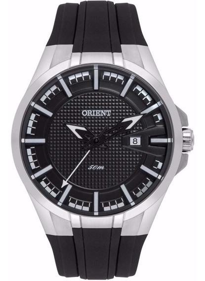 Relógio Masculino Mbsp1021 P1px Orient A Vista