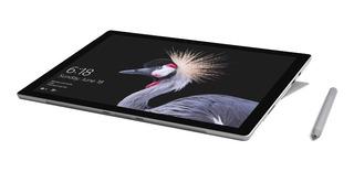 Microsoft Surface Pro 5° Generación (intel Core I5, 4gb