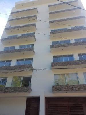 Departamento En Venta Costa Azul, Acapulco