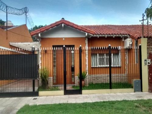 Imagen 1 de 14 de Casa - San Miguel