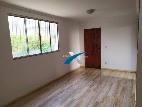 Apartamento 3 Quartos Manacas Venda - Ap5913