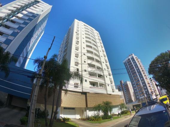 Apartamento - Centro - Ref: 31734 - L-31731