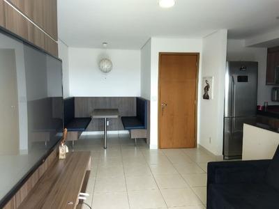 Apartamento - Bm432 - 32088785