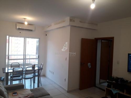 Apartamento À Venda Em Parque Emília - Ap003746