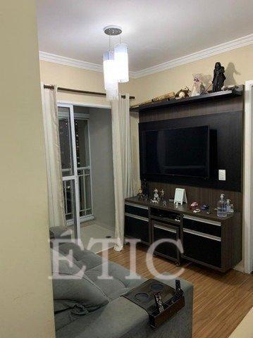 Apartamento - Belem - Ref: 3093 - V-ap1513