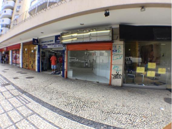 Loja Em Vila Isabel, Rio De Janeiro/rj De 55m² Para Locação R$ 3.900,00/mes - Lo183279