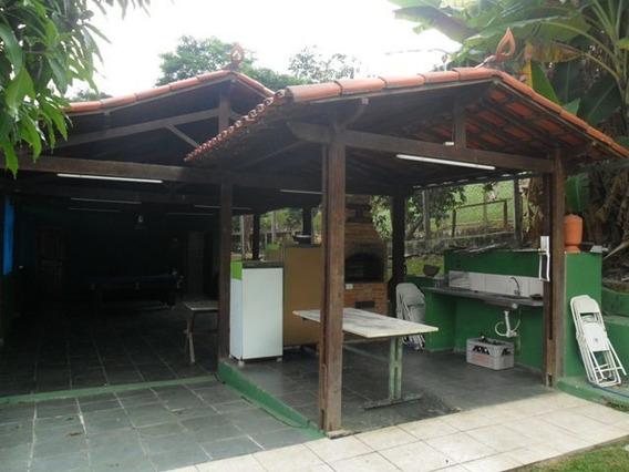 Sítio Com 2 Quartos Para Comprar No Zona Rural Em Esmeraldas/mg - 1782