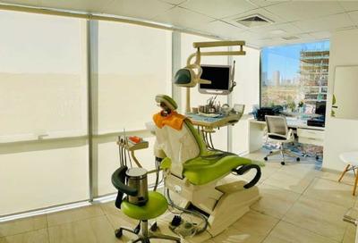 Venta Clinica Dental Reñaca
