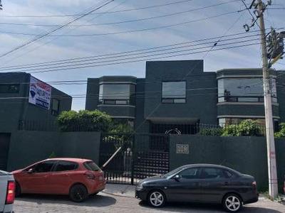 Casa En Renta. Los Virreyes. Rcv190116-ml