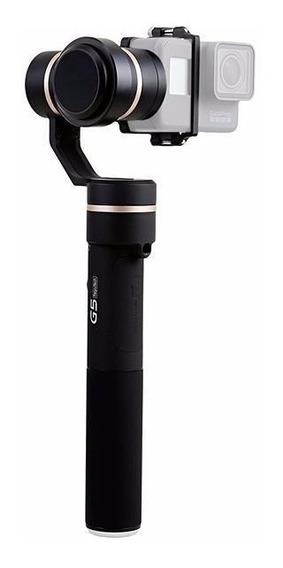 Gimbal Feiyutech G5 3-axis Handheld Gimbal Goprohero 5 4 3+3