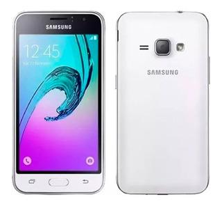 Celular Smart Phone Samsung Galaxy J1 Mini Prime Nuevo