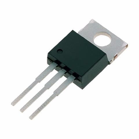 Transistor Mje13009 E13009 J13009 13009 To-220 Nuevos
