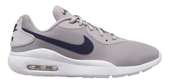 Zapatillas Nike Air Max Oketo 2023995-sc