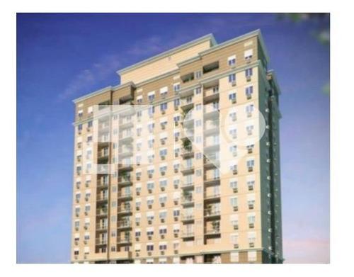 Apartamento-porto Alegre-são Sebastião | Ref.: 28-im423867 - 28-im423867