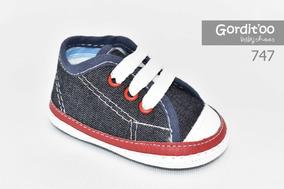 baa330d3 Zapatos Gordito Bebe - Ropa y Accesorios en Mercado Libre Argentina