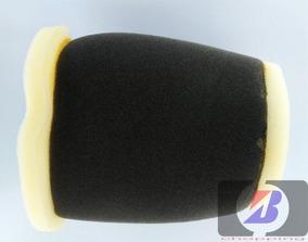 Filtro De Ar Suzuki Intruder 125 Yes 125 Original 2002 A2017