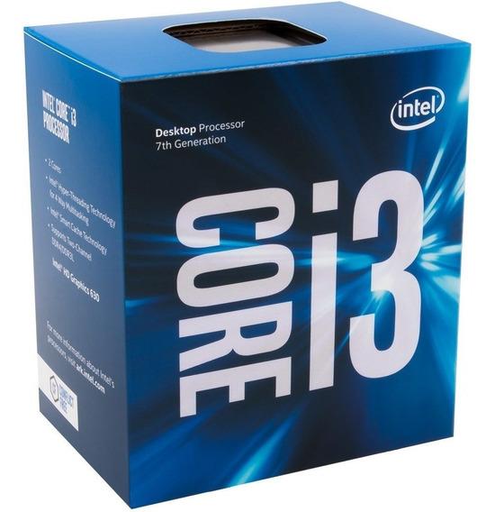 Kit Upgrade (i3, 8 Gb Ddr4,ssd 120 Gb, Gtx 1060)