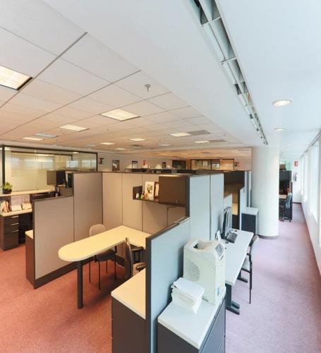 Imagen 1 de 9 de Amplias Oficinas En Renta En Lomas Virreyes