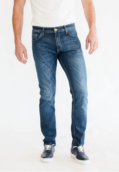 Jeans Hombre Pato Pampa Tigre