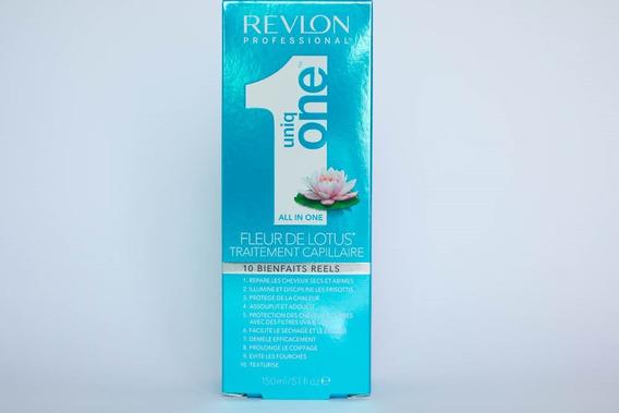 Uniq One Lotus Revlon 150ml