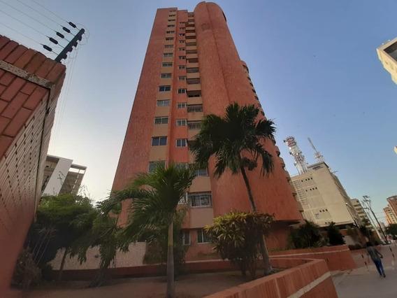 Apartamento Alquiler 5 De Julio Maracaibo Api 5031 Uvdp