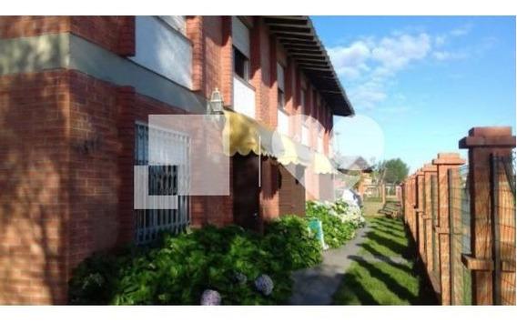 Apartamento - Centro - Ref: 10847 - V-228141