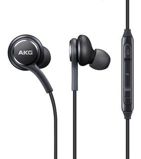 Auriculares Samsung Akg Modelo Eo-ig955