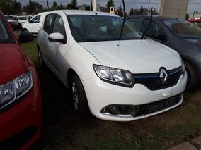 Renault Sandero 1.6 Privilege Oferta Contado Car One