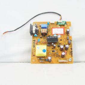 Placa Fonte Monitor Lcd 20 Polegadas Lg Flatron - E2041sx