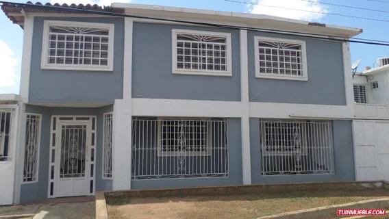 Remax Costa Azul Vende Bienhechuria Santa Ana De Coro