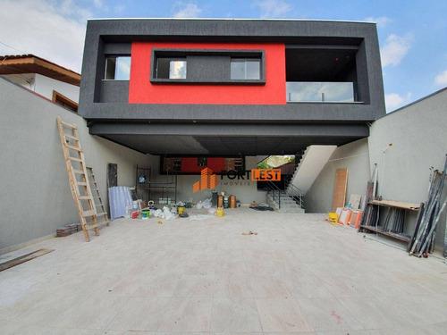 Imagem 1 de 23 de Apartamento Com 2 Dormitórios À Venda, 45 M² Por R$ 280.000,00 - Tatuapé - São Paulo/sp - Ap0099