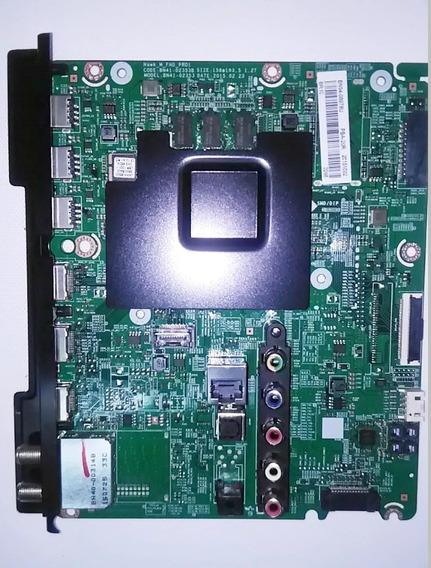 Placa Principal Samsung Bn94-08978u Bn41-02353b 48j6500 6400