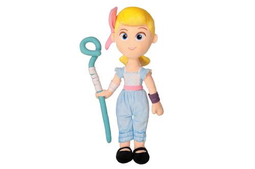 Toy Story 4 Bo-peep 40 Cm
