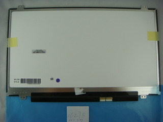 Pantalla De Notebook 14.0 Led Para Sony Vpcea16ec