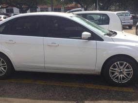 Ford Focus Sedan 2.0 Glx Flex Aut. 4p 2012