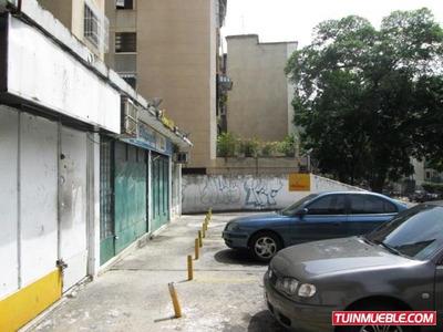 Apartamentos En Venta Colinas De Bello Monte Mls 19-708