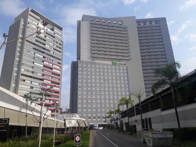 Sala Em Barra Funda, São Paulo/sp De 68m² Para Locação R$ 3.000,00/mes - Sa237624