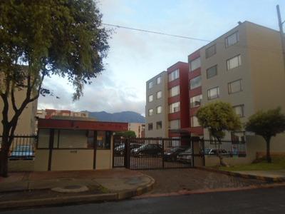 Apartamento En Venta Usatama 675-1086