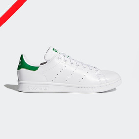 940449d2f5f Stan Smith - Tenis Adidas en Mercado Libre Colombia