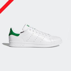 4ad21066fdc Adidas Stan Smith Originales - Tenis Adidas en Mercado Libre Colombia