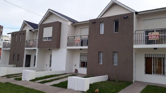 Duplex Hasta 6 Pax Miramar 22,23,24 De Febrero 8.000 Pesos
