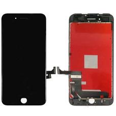 Colocacion De Display Iphone(5g/c/s) (6/6+) (6s/6s+) (7/7+)